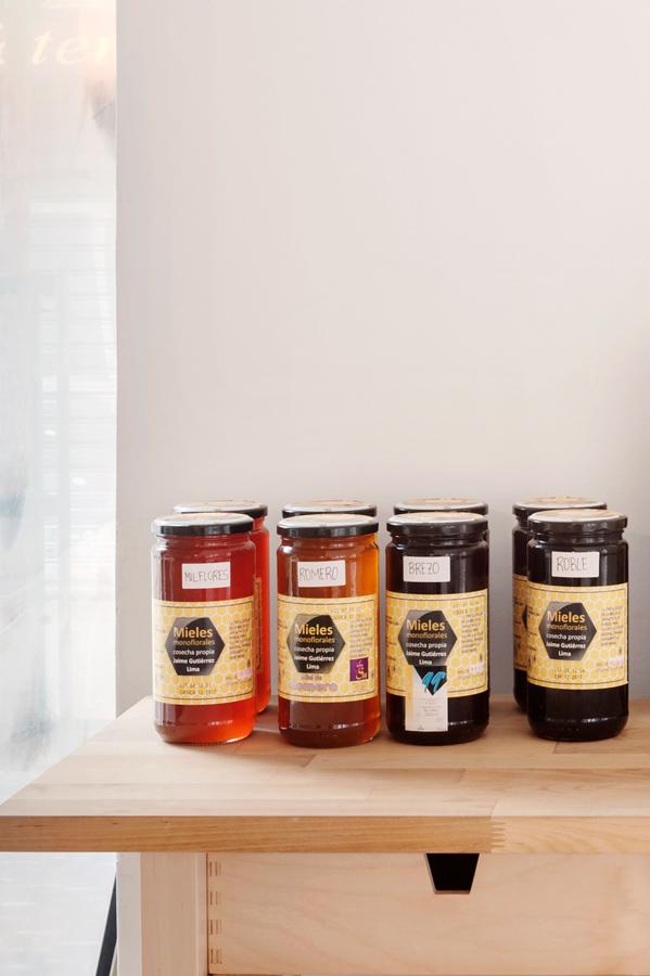Panadario-catalogo-de-miel