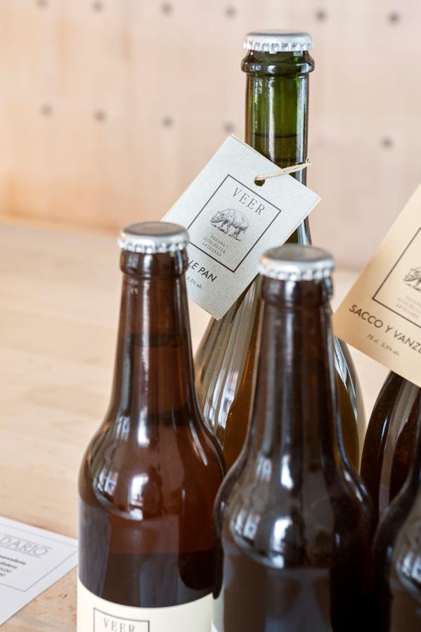 Panadario-obrador-cerveza-artesana