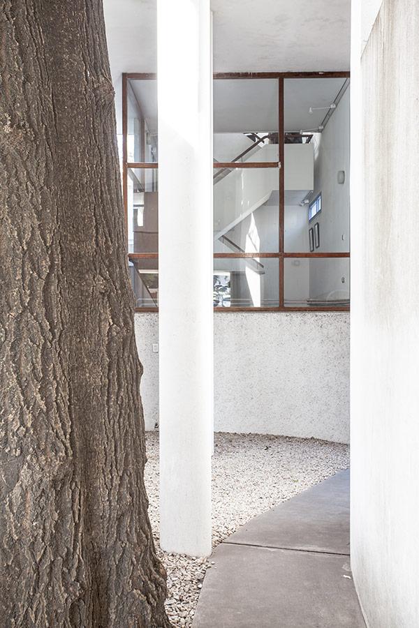 Casa-Curutchet-del-arquitecto-Le-Corbusier-en-La-Plata-Argentina-un-reportaje-de-Singulares-Magazine-fotografia-Scott-Norsworthy