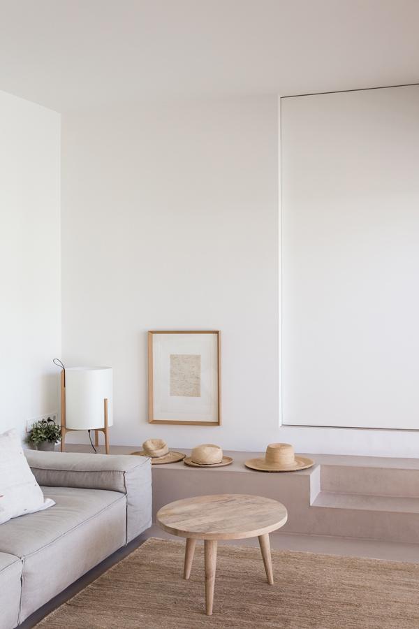 decoracion-interiorismo-reportaje-bea-portabella-singulares-magazine